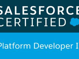 Provide an hour of Salesforce Development from a Certified Dev