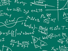 Teach maths, physics and solve problems with multiple approaches