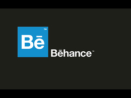 Add 50 appreciates to your behance project