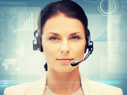 Be your personal assistact/administrative assistant for 1 hour