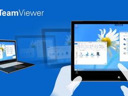 Fix your IT problems remote (Server, Desktop, Smartphone)