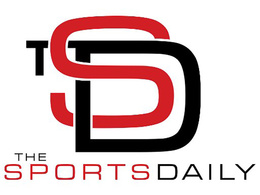 Publish Guest Post On The Sports Daily.com