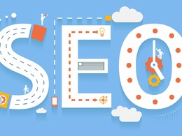 Write an SEO action plan for your site on how to optimize it