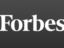 Guest Post on Forbes with a DOFOLLOW Link DA 96 | Forbes.com