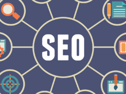 SEO Boost Your Google Ranking Fast with 60+ PR10  Backlinks