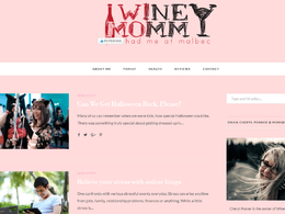 Publish Your Guest Blog Post on Winey Mommy Blog