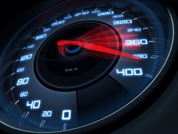 Supercharge your site speed
