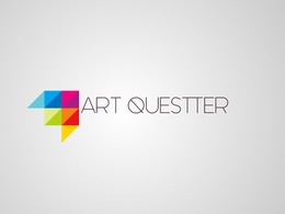 Professional Logo Design + 3 High Quality Concepts