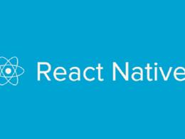 Write a React Application