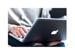 Publish a guest post on MarketOracle.co.uk - DA61, PA52