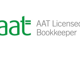 Provide one hour of bookkeeping