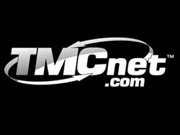 Publish a Guest Post on Tmcnet.com