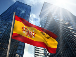 Do Spain web directory submissions local Google search rankings
