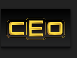 Provide 6000 USA CEO Rapprotive  Verified Leads