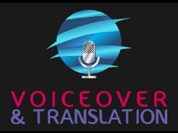 Professional German male  voiceover per 100 words