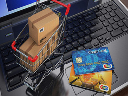 Create your eCommerce website or store