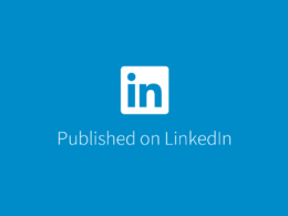 Promote you article on top 5 LinkedIn business groups