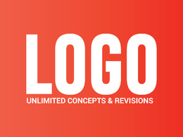 Premium logo design + Unlimited concepts [Valid till 29th Feb]