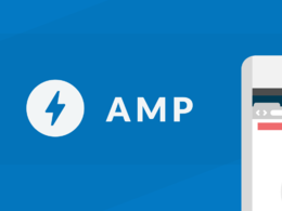 Add Amp To Wordpress Site