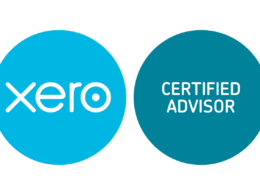 Set you up Xero for