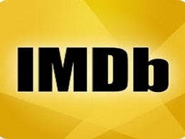 Provide you One Hundred & Fifty genuine IMDb rating