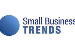 Publish a guest post on smallbiztrends . com DA 83
