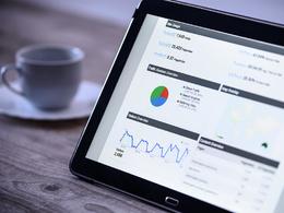 Do SEO Optimization on Your Website