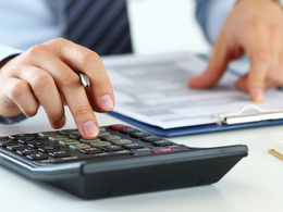 Prepare & File your Year End Accounts wit HMRC & Companies House