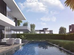 Turn your floor plans in 3 amazing exterior realistics renders