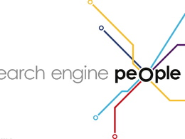 Publish a guest post on searchenginepeople . com DA 64