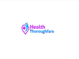 Guest Post on healththoroughfare.com- Health Google News Website