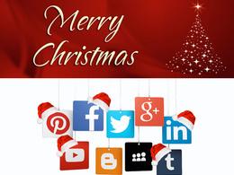 Social Media Marketing, Branding, Gathers more leads