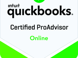 Set you up Quickbooks for