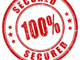 Add security code to protect your EA (MQL4/MQL5) for Metatrader