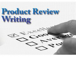 Provide 700-1000 words product description articles