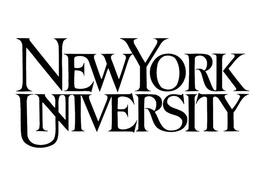 Guest post on New York University Nyu.edu - DA94, PA45