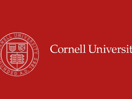 Cornell.edu DA95 guest post - dofollow & Indexed - PM b4 order