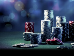 Guest post on casino, sports or poker blogs & websites DA25+