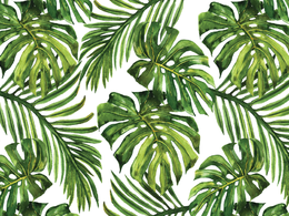 Design a Pattern Repeat to print on fabric, product or packaging