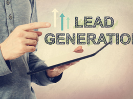 Linkedin Lead Generation for 500 Contacts