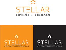 Design a logo 2020 offer