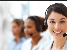 Provide a bespoke 4 hour telemarketing trial