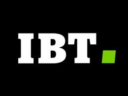 Publish guest post on IBTIMES.COM.AU (DA74/PA78)