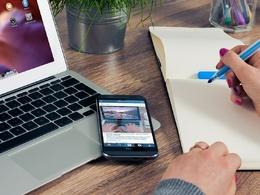 Write and publish guest post on Womenonbusiness.com DA51