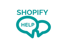 Help with your Shopify Store, Customization, Themes & Tweaks