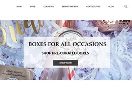 Design & develop Secured & Fully Responsive WordPress Website