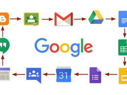 Setup Google G Suite or Office365