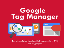 Setup Google Tag Manager (GTM) Event Tracking code