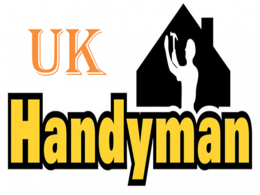 Give you 1300 uk handyman service contacts