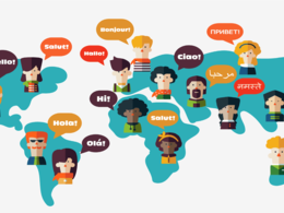 Translate 700 words from English to Arabic